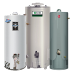 traditional-tank-water-heaters-santa-monica