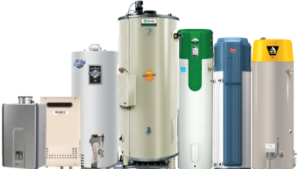 santa-monica-water-heater-products-w-tankless